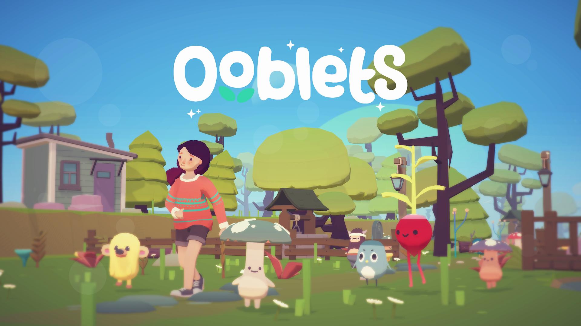 Image result for ooblets